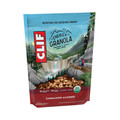 Key Food_CLIF® Energy Granola_coupon_42889