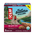 Whole Foods_CLIF® Tart Cherry Berry Fruit Smoothie Filled Energy Bars_coupon_44457