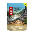 Hannaford_CLIF® White Chocolate Macadamia Nut Energy Granola_coupon_45394