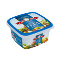 Saputo Dairy Products Canada G.P_Woolwich Dairy® Goat Feta Cheeses_coupon_42297