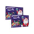 Mondelez CA_Buy 2: CADBURY DAIRY MILK Advent Calendars _coupon_42351