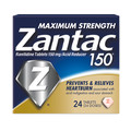 London Drugs_Zantac® select sizes_coupon_42504