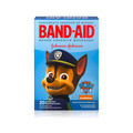 Johnson & Johnson._BAND-AID® Brand Decorated Bandages_coupon_50762