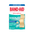 Johnson & Johnson._BAND-AID® SKIN-FLEX™ _coupon_49017