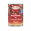 The Kitchen Table_HORMEL® MARY KITCHEN® Hash Products_coupon_47050
