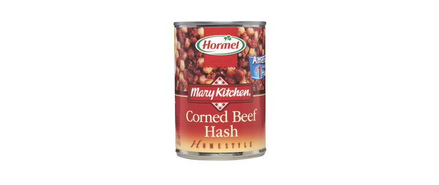 HORMEL® MARY KITCHEN® Hash Products coupon