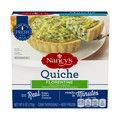 Key Food_Nancy's Quiche_coupon_42861