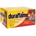 Wholesale Club_Select duraflame® Firelogs _coupon_42579