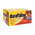 Whole Foods_Select duraflame® Firelogs _coupon_42579