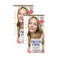 Fortinos_Buy 2: Clairol Nice'N Easy_coupon_42734