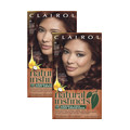 No Frills_Buy 2: Clairol Natural Instincts_coupon_42735