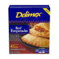 Redners/ Redners Warehouse Markets_Delimex Beef Empanadas_coupon_48509