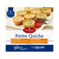 LCBO_Nancy's Petite Quiche_coupon_42737