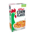 Michaelangelo's_Kellogg's® Corn Flakes® Cereal_coupon_44946