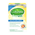 Key Food_Culturelle® Pro-Well Health & Wellness Probiotics_coupon_42836