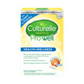 Lowe's Home Improvement_Select Culturelle® Products_coupon_47223