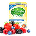 Quality Foods_COMBO: Culturelle® Products + Select Fresh Produce_coupon_47733