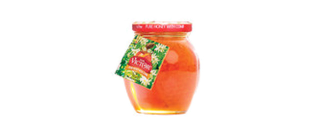 Don Victor Honey coupon