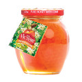Hannaford_Don Victor Honey_coupon_46074