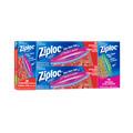 S.C. Johnson & Son, Inc_Ziploc Pantry Variety Pack_coupon_43073