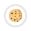 Mondelez CA_CHIPS AHOY! Thins Bonus _coupon_43901