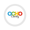 Your Independent Grocer_OCHO Bonus_coupon_43098