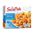 Key Food_SeaPak Products_coupon_49129