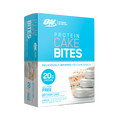 The Home Depot_Optimum Nutrition Protein Crisp or Protein Cake Bites_coupon_43173