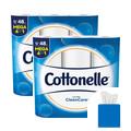 The Home Depot_Buy 2: COTTONELLE® Bath Tissue_coupon_43248