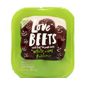 Love Beets Global_Love Beets_coupon_43731