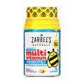 Michaelangelo's_Zarbee's Naturals Kids Multivitamins_coupon_43726