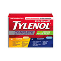 Johnson & Johnson._TYLENOL® Cough, Cold + Flu Products _coupon_50617
