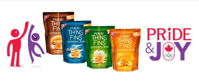POTATO THINS coupon