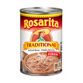 Save Easy_Rosarita_coupon_44121