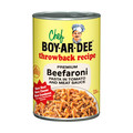 Wholesale Club_Chef Boyardee® Throwback Recipe_coupon_44128