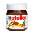 Target_Nutella® Hazelnut Spread _coupon_45732