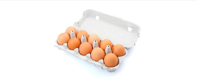 1 dozen eggs coupon