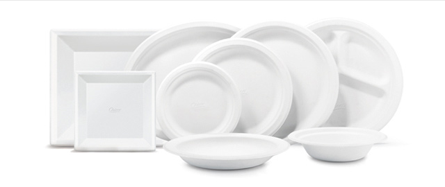 $1.00 Cash Back Chinet Classic White paper plates or bowls $1.00 Cash Back  sc 1 st  Checkout 51 & Chinet Classic White paper plates or bowls coupon: Mobile and online ...