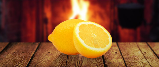 Lemons coupon
