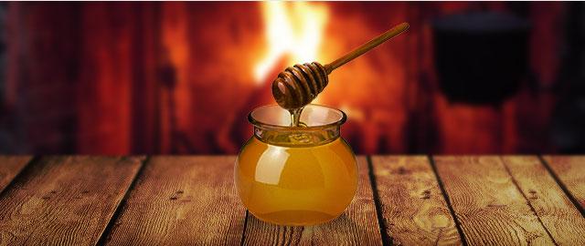 Any honey coupon