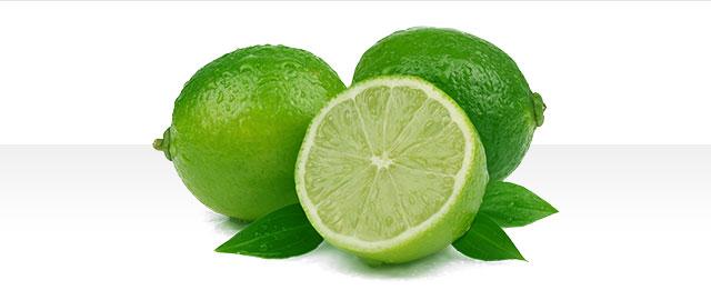 Limes coupon