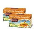 Hannaford_Buy 2: Celestial Seasonings® Tea_coupon_45897