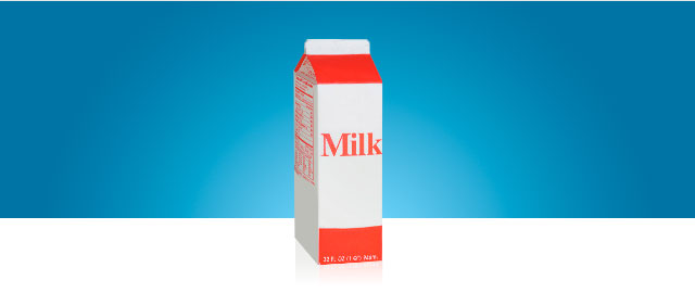 1 litre of milk  coupon