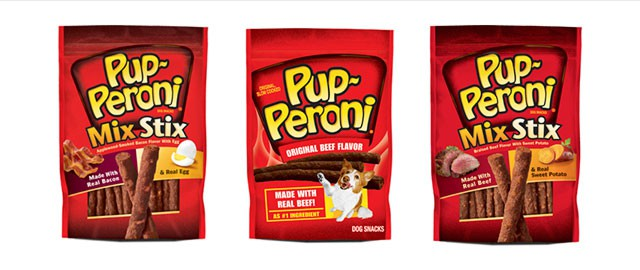 Pup-Peroni coupon