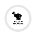 The Home Depot_Billy + Margot® Bonus_coupon_45809