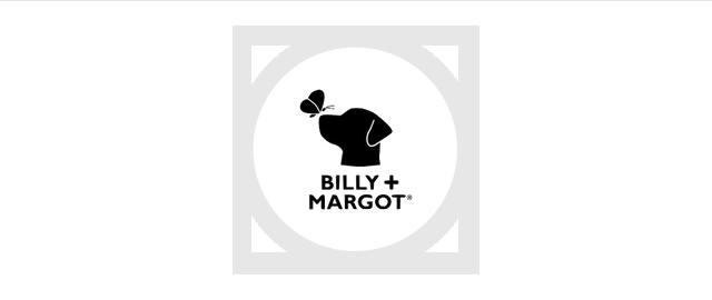 Billy + Margot® Bonus coupon