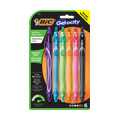 SuperValu_Select BIC® Gel-ocity Pens_coupon_45643