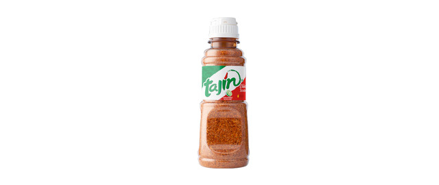 Tajín® Clásico Seasoning coupon