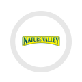 The Home Depot_Nature Valley Bonus_coupon_45485