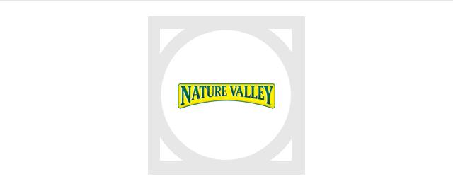 Nature Valley Bonus coupon